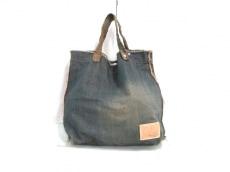 PaulSmith women(ポールスミスウィメン)のトートバッグ