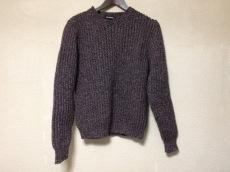 RAF SIMONS(ラフシモンズ)のセーター