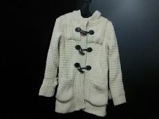 CHILD WOMAN(チャイルドウーマン)のコート