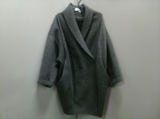 REALITY STUDIO(リアリティ スタジオ)のコート