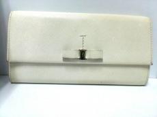 SalvatoreFerragamo(サルバトーレフェラガモ)/長財布