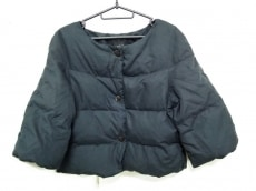 Rachel Comey(レイチェルコーミー)のダウンジャケット