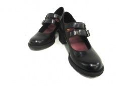 Dr.Martens(ドクターマーチン)のその他靴