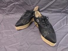 merry jenny(メリージェニー)のその他靴