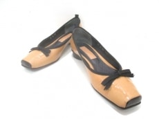 DIANA(ダイアナ)/その他靴