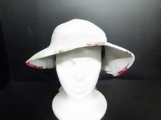 FEILER(フェイラー)の帽子