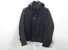 HIDEAWAYS NICOLE(ハイダウェイニコル)のコート
