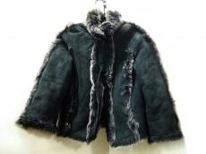 Karl Donoghue(カールドノヒュー)のジャケット