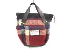 Folna(フォルナ)のハンドバッグ