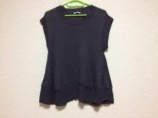 irise(イリゼ)のセーター