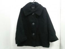 Unaca(アナカ)のコート
