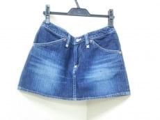 FULLCOUNT(フルカウント)のスカート