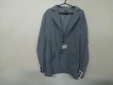 CASEY VIDALENC(キャシーヴィダレンク)のジャケット