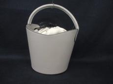 PELLETTERIA VENETA(ペレッテリア ベネタ)のハンドバッグ