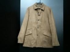JOSEPHABBOUD(ジョセフアブード)のコート