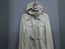 LIU・JO(リュージョー)のコート