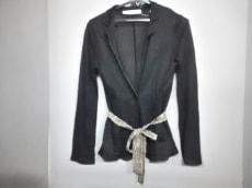 SCERVINO Street(シェルビーノストリート)のジャケット