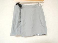 コロンビア 巻きスカート サイズ【M】 レディース 美品 columbia