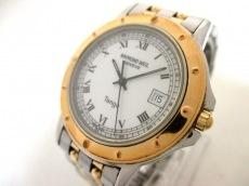RAYMOND WEIL(レイモンドウィル)の腕時計