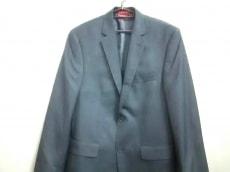 ARMANI(アルマーニ)のジャケット