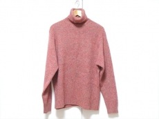 PaulSmith(ポールスミス)/セーター