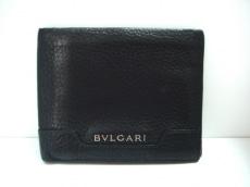 BVLGARI(ブルガリ)/札入れ