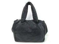 FALORNI(ファロルニ)のハンドバッグ