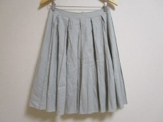Kiton(キートン)のスカート
