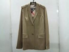 BURBERRY BRIT(バーバリーブリット)のジャケット