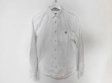 BLACK LABEL CRESTBRIDGE(ブラックレーベルクレストブリッジ)のシャツ