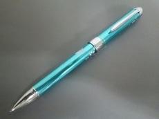 SAILOR(セーラー)のペン