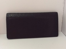 monsieur NICOLE(ムッシュニコル)の長財布
