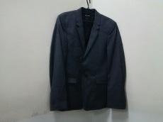 PUBLIC IMAGE(パブリックイメージ)のジャケット