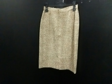 BORBONESE(ボルボネーゼ)のスカート