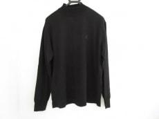 GREEN CLUBS(グリーンクラブ)のセーター