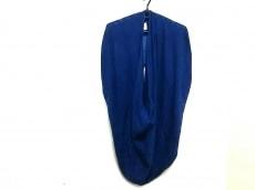 seta ichiro(セタイチロウ)のセーター