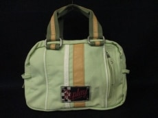 Replay(リプレイ)のハンドバッグ