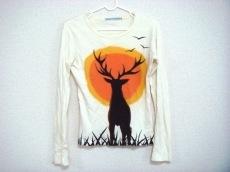 ELEY KISHIMOTO(イーリーキシモト)のTシャツ