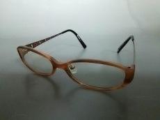 MISSONI(ミッソーニ)のサングラス