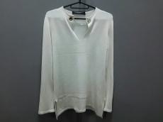 MARINA RINALDI(マリナリナルディ)のセーター