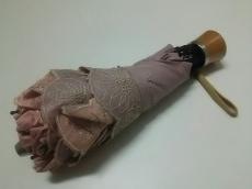 mila schon(ミラショーン)の傘