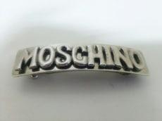 MOSCHINO(モスキーノ)のその他アクセサリー