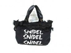 snidel(スナイデル)/ハンドバッグ