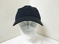 theory(セオリー)/帽子