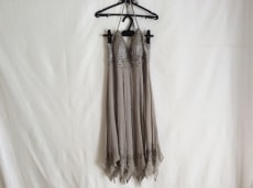 SUEWONG(スーウォン)のドレス