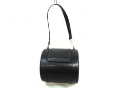 BVLGARI(ブルガリ)/ハンドバッグ