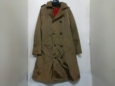 Felisi(フェリージ)のコート