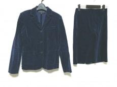JILL STUART(ジルスチュアート)のスカートスーツ