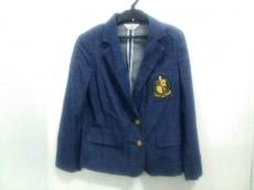 RCWB RODEOCROWNS WIDE BOWL(ロデオクラウンズ)のジャケット