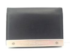 JeanPaulGAULTIER(ゴルチエ)/カードケース